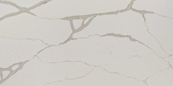 QM9281 Calacutta Borghini