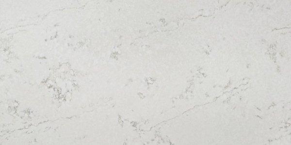 QM9286 Organic White