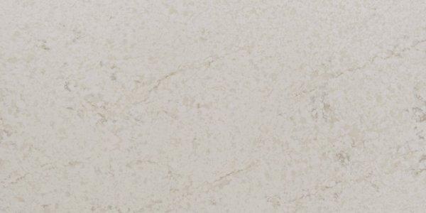 QM9722 Vanilla White