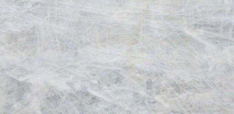 Quartzite Countertops Crystal Ice Artistic Granite And