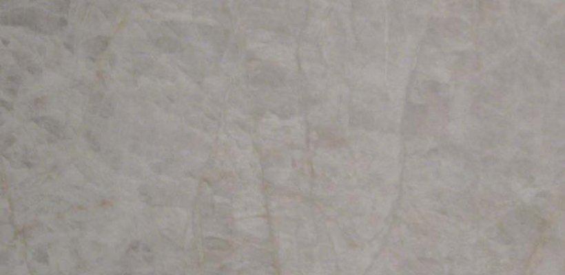 Quartzite Countertops Ice Flakes Artistic Granite And