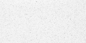 Aleutian-White