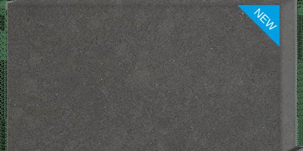 RQ08120-ARMANI GREY