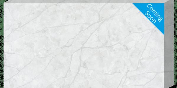 RQ09916-Blanco Perla