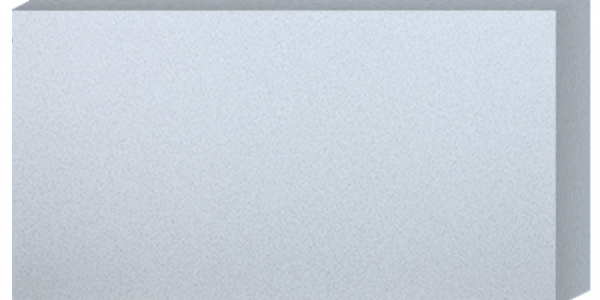 RQ03015-GALAXY WHITE