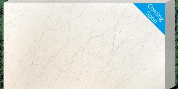 RQ09912-Miami White