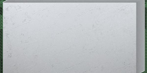 RQ09286-ORGANIC WHITE