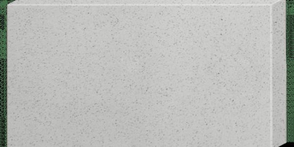 RQ03001-SILVER STAR WHITE
