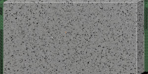 RQ03009-SILVER STAR GREY