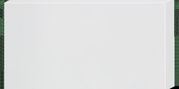 RQ08011-EXPLOSION WHITE