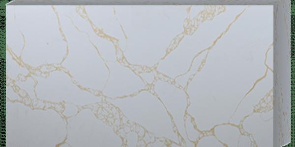 RQ09899-Venetian Gold