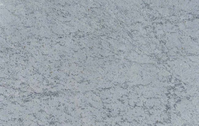 Gray SoapStone