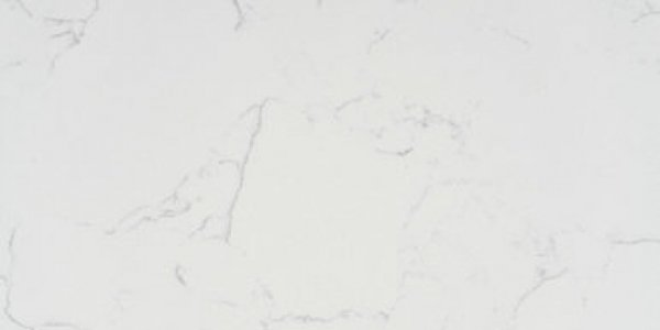 Carrara Verna