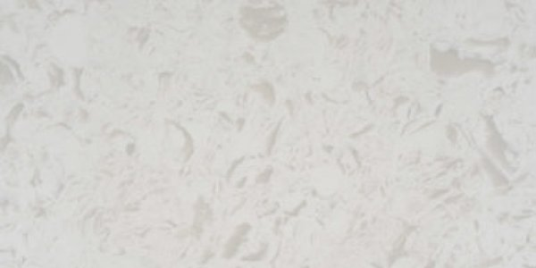 Bianco Pearl