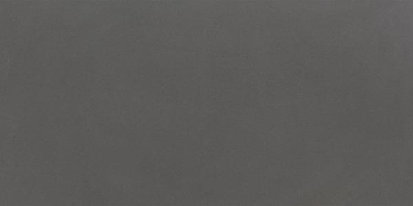 Andes Grey