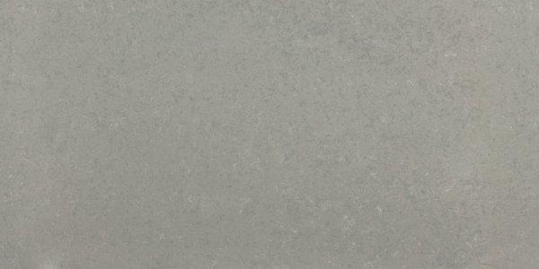 Grey Emperador