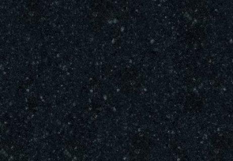 galaxy black<