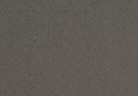 graphite<