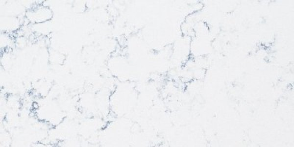 Blue Carrara