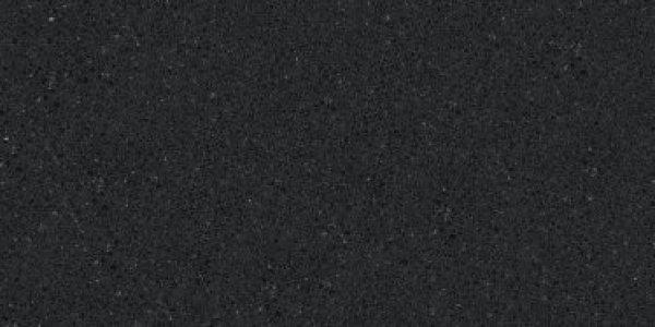 Mystic Black
