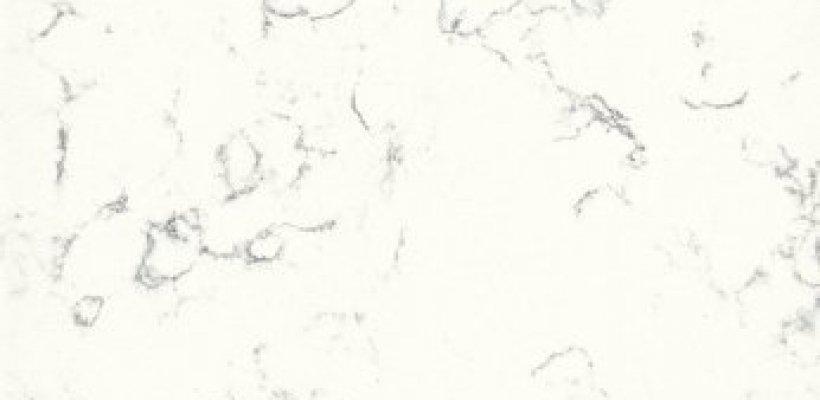 Zodiaq Coarse Carrara Artistic Granite And Quartz