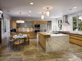 kitchen magnificent