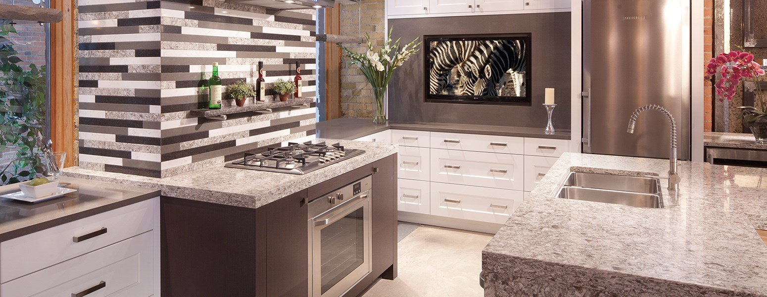 Best Granite Countertop Collection In Chicago | Artistic Granite And Quartz  Countertops, Chicago
