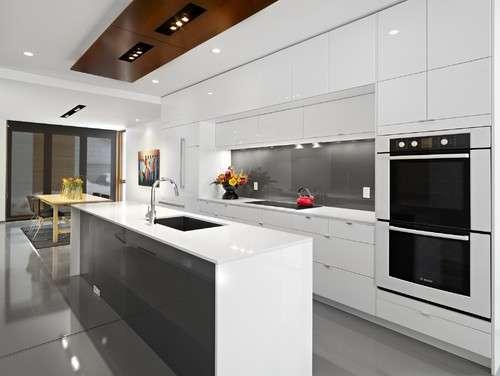 brand-new-kitchen.jpg