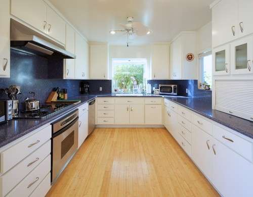 kitchen-projects