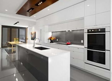 brand-new-kitchen